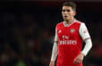 Lucas Torreira Close to Atletico Madrid Deal While Thomas Partey Set to Stay