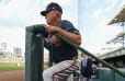 Brian Snitker May Have Saved the Braves' Season With Mid-May Lineup Shuffle
