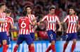 Dalla Spagna, la Juve tenta il colpo dall'Atletico Madrid: contatti in corso