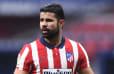 5 agentes libres de Europa que podrían fichar con clubes de la Liga MX
