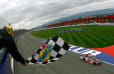 NASCAR Expert Picks for Auto Club 400 Race at Auto Club Speedway