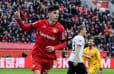 Man Utd Held Talks Over Kai Havertz Transfer in January