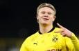Man City prepare £200m summer spree with Erling Haaland & Romelu Lukaku on the list