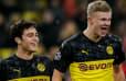 Info 90min : Manchester City veut frapper un double coup cet été
