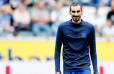 Davide Zappacosta chia tay Chelsea theo dạng cho mượn để đến Genoa
