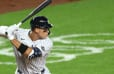 VIDEO: Aaron Judge da jonrón por quinto partido seguido e iguala un récord de Alex Rodríguez en los Yankees