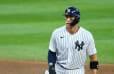 Judge va en pos del récord de Mattingly de más jonrones en juegos seguidos con los Yankees