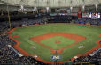 BREAKING: Rays Exploring Opportunity to Split Time Between Tampa Bay and Montreal in Strange Move