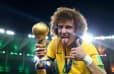 Mercato : Pourquoi David Luiz serait un mauvais choix pour l'OM