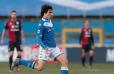 Brescia-Klubchef tönt: Barça mit Mega-Offerte für Supertalent Sandro Tonali abgeblitzt!