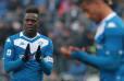 Kontrak Masih Bersisa Dua Tahun, Brescia Akan Segera Lepas Mario Ballotelli