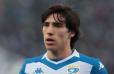 Risolta la questione Icardi l'Inter può ora pensare al mercato in entrata: due giocatori nel mirino dei nerazzurri