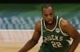 Khris Middleton logra línea estadística histórica en el tercer triunfo de los Bucks en la serie ante los Nets