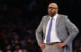 Knicks Fire Head Coach David Fizdale After Franchise-Worst 4-18 Start to Season