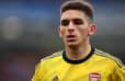Tin Arsenal 31/5: Lucas Torreira muốn sang Argentina chơi bóng