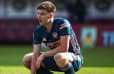 Kieran Tierney close to signing new long-term Arsenal contract
