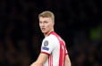 Update on Liverpool's Pursuit of Ajax Defender Perr Schuurs