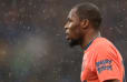 West Ham Lead the Race to Bring Djibril Sidibe Back to the Premier League