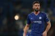 Batal ke Inter, Olivier Giroud Ungkap Alasannya Pilih Perpanjang Kontrak dengan Chelsea