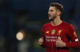 Leicester Offer Adam Lallana 'Long-Term Contract' With Liverpool Deal Set to Expire