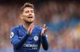 Diminati Banyak Klub Eropa, Jorginho Dinilai Agen Berpeluang Pergi dari Chelsea