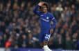 Real Madrid Tolak Kesempatan Gaet Willian Secara Gratis dari Chelsea