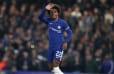Dibanding Philippe Coutinho, Arsenal Lebih Pilih Rekrut Willian dari Chelsea