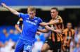 Mourinho tiết lộ lý do tại sao De Bruyne rời Chelsea