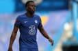 Zouma macht Chelsea beim Koundé-Transfer einen Strich durch die Rechnung