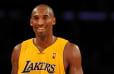 ÚLTIMA HORA: Kobe, Duncan y Garnett son finalistas para entrar en el Salón de la Fama de la NBA