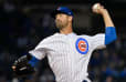 Braves Continue Aggressive Offseason and Sign Former Cubs and Phillies Starter Cole Hamels