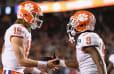 Ranking Top Heisman Contenders Heading Into New College Football Season