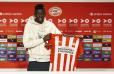 MERCATO : Un joueur de Toulouse file au PSV Eindhoven