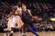 ÚLTIMA HORA: Se anunciaron los mejores quintetos de novatos en la temporada 2018-19 de la NBA