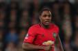 Ighalo rời Man United, trở về đội bóng Trung Quốc Thân Hoa Thượng Hải