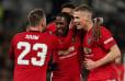 Bateu o martelo! Manchester United define situação de atacante emprestado ao clube