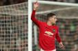 Manchester United Dapat Lepas Diogo Dalot ke Everton