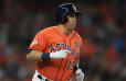 Latest Update on Carlos Beltran's Role in Astros' Sign-Stealing Scandal is Incredibly Damning