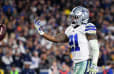 VIDEO: Ezekiel Elliott Turned Down Cowboys Big Contract Offer According to Clay Travis