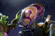 The Dota 2 Summer Scrub: What You Need to Know