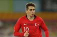 """VfB Stuttgart bestätigt Transfer von Ömer Beyaz: """"Außergewöhnliches Talent"""""""