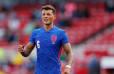 Transfer perfekt: Arsenal schnappt sich Wunsch-Verteidiger Ben White