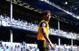 Adama Traore Buka Peluang kembali ke Barcelona