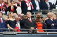 FC Arsenal: Raul Sanllehi verlässt den Klub - Pepe-Ablöse wirft Fragen auf