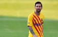 Berita Terkini dan Bursa Transfer: Messi, Stones, Eriksen, Williams, dan Dembele