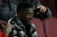 Ousmane Dembele vor Wechsel zu Manchester United: (Geld)-Segen für den BVB