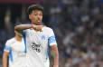 Man Utd nhắm sao nước Pháp thay thế cho Declan Rice