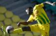 Eintracht meldet Interesse an Kolo Muani an