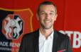 Stade Rennais : Le mercato du club va être boosté par la qualification en Ligue des Champions