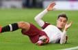 El Tottenham deja de interesarse por el fichaje de Coutinho